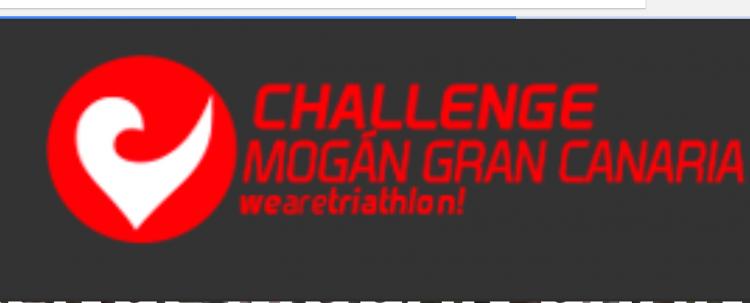 challenge-gran-canaria